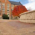 Rebranding a University: Lessons Learned