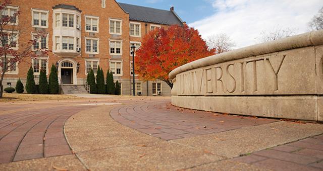 Rebranding a University: Lessons Learned