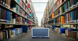 The Surprising Benefits of e-Textbooks