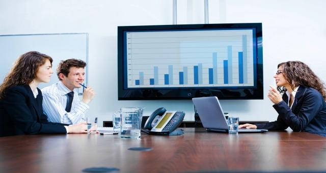 Online Program Planning