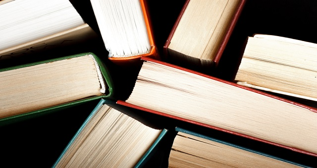 pedagogy book club