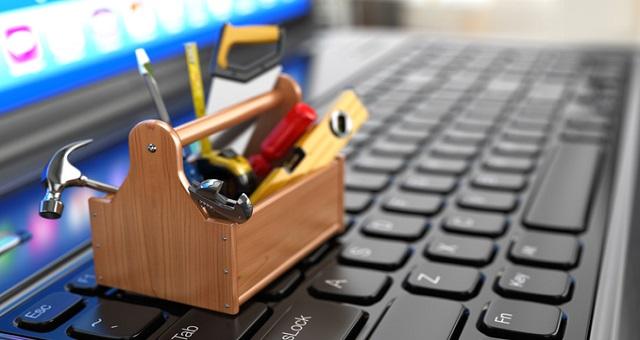online teaching toolbox