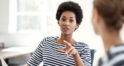 How to Have a Difficult Conversation: 7 Rules