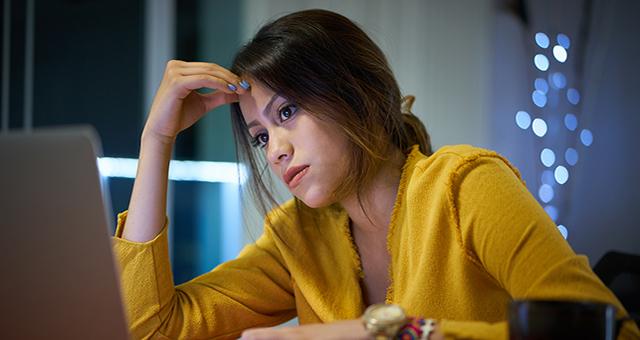 Combating Student Debt