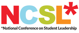 National Conference on Student Leadership