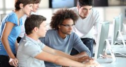 can blended learning boost retention