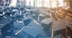 Adding Graduate Degrees