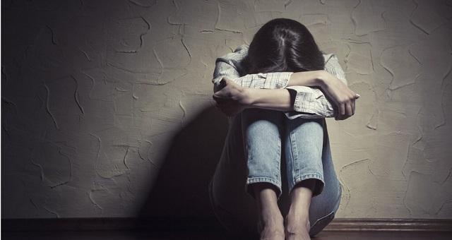 campus sexual assault survivor